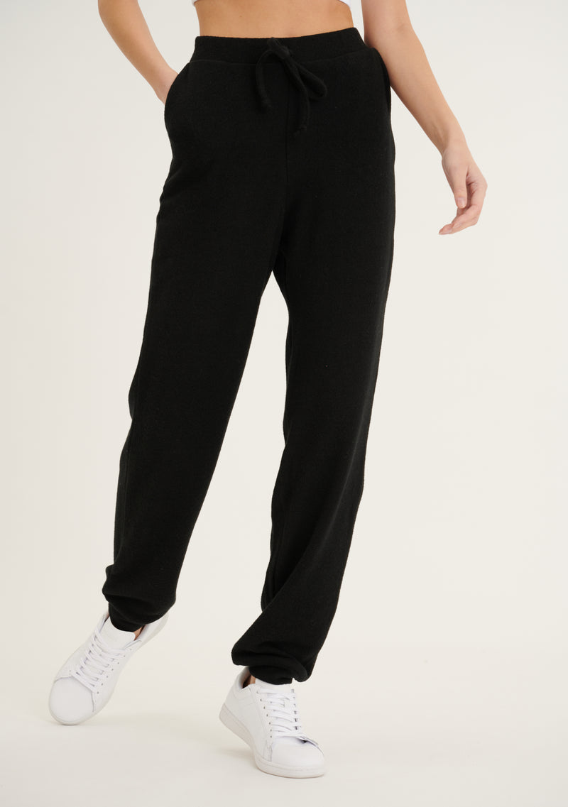 Vm Tia High Waisted Pant