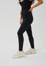 Jogger Leggings