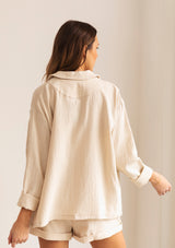 Lauralie Jacket
