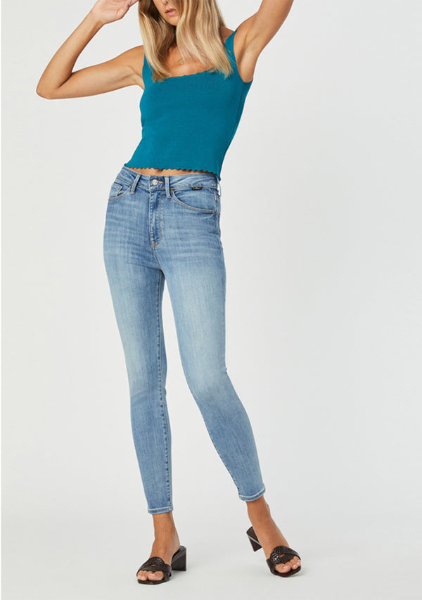 Tess Supersoft Jean