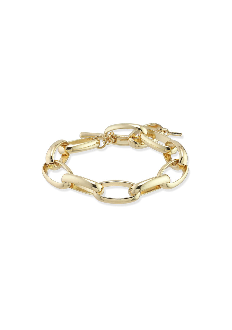 Bracelet RanPI Gold Plated