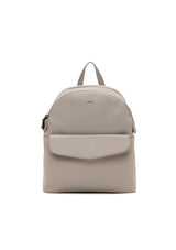 Jenny Mini Backpack
