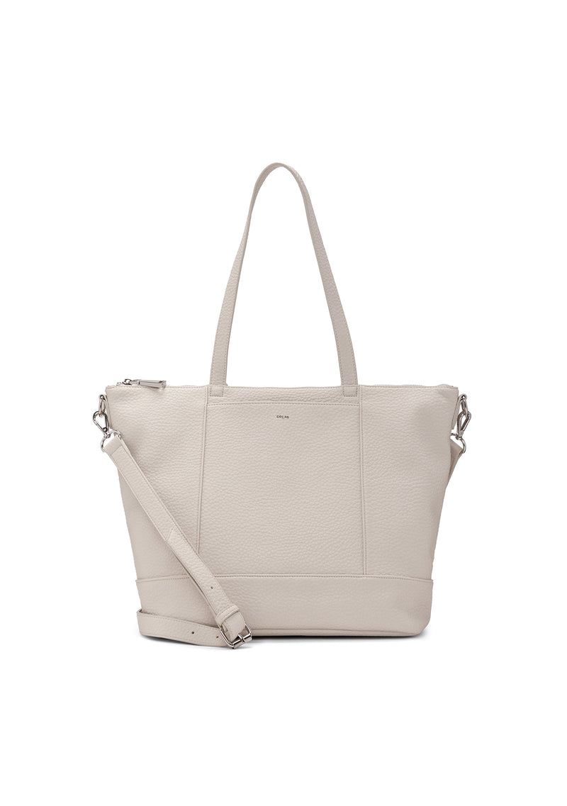 Multifunctional Tote Bag