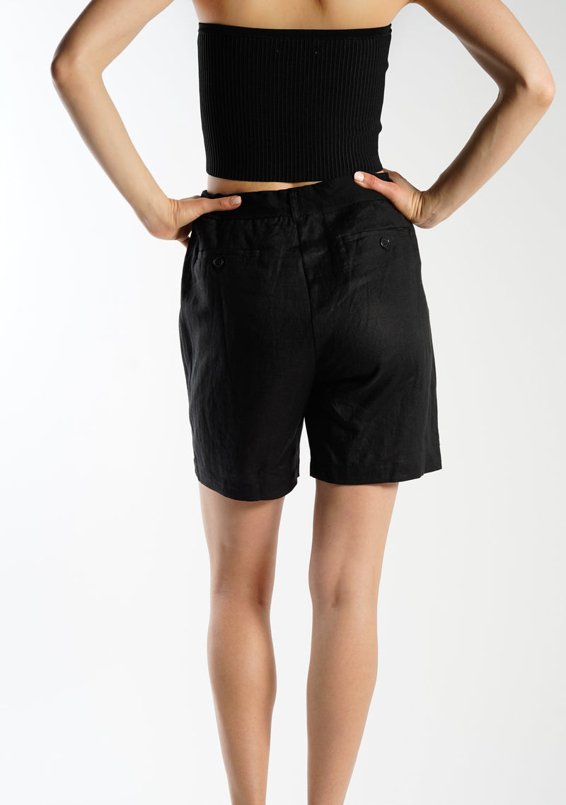 The Parker Shorts