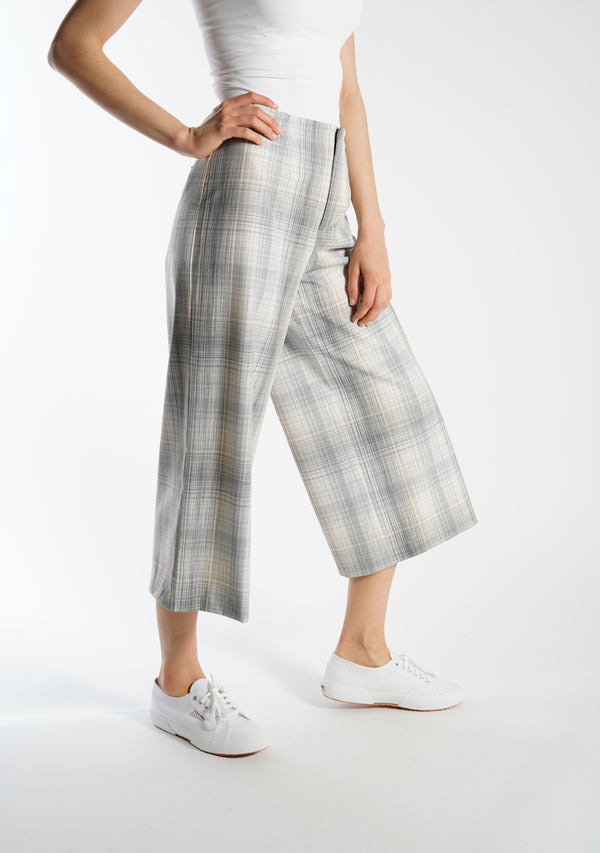 Valerie Trousers