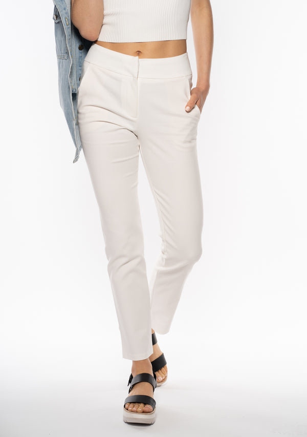 Pelina Trousers