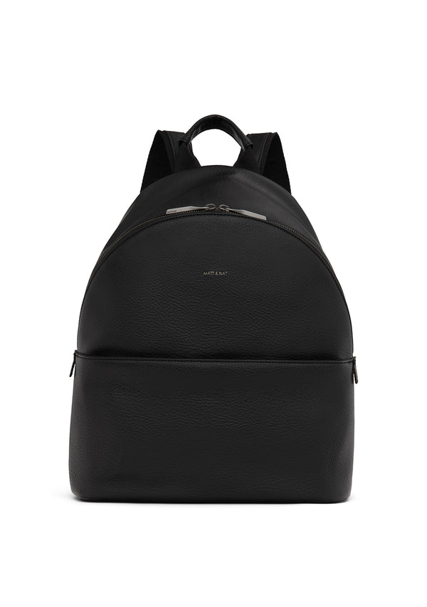 July Dwell Backpack