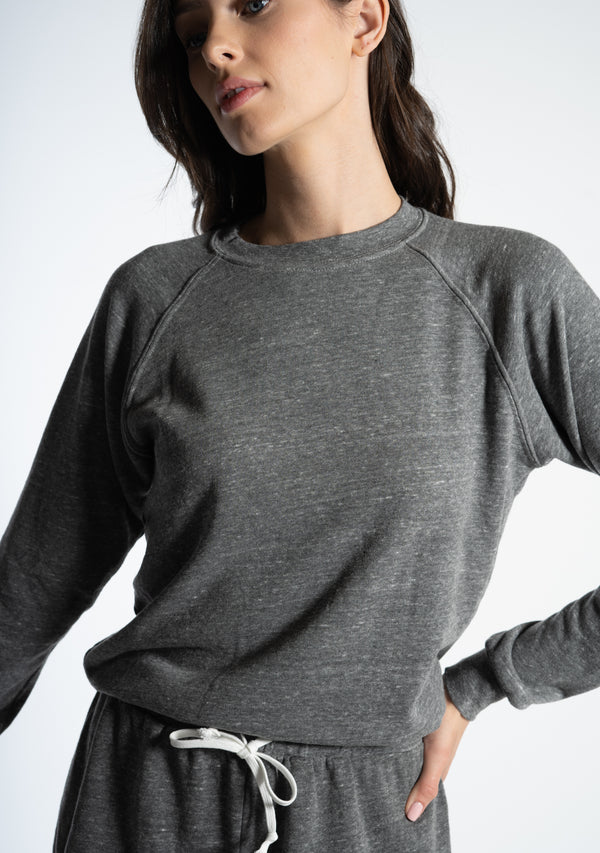 Ciara Pullover Sweater