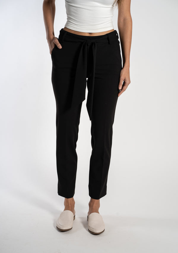 The Victoria Trousers