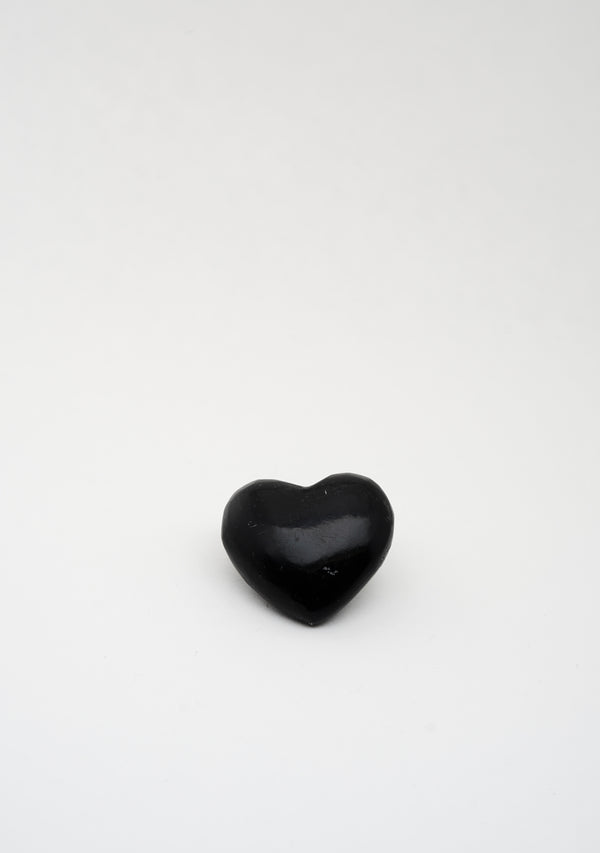 Mini Soapstone Hearts