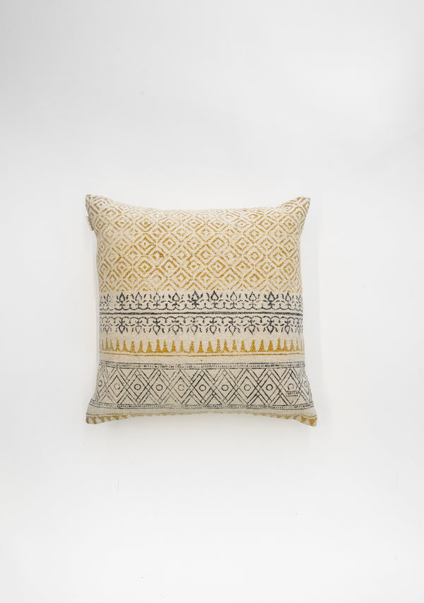 Mahala Cushion