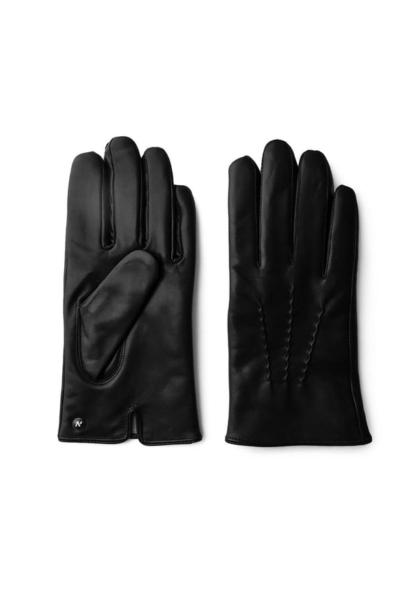 Napo Men's Gloves