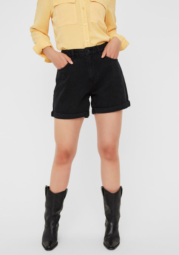 VM Nineteen HR Loose Shorts