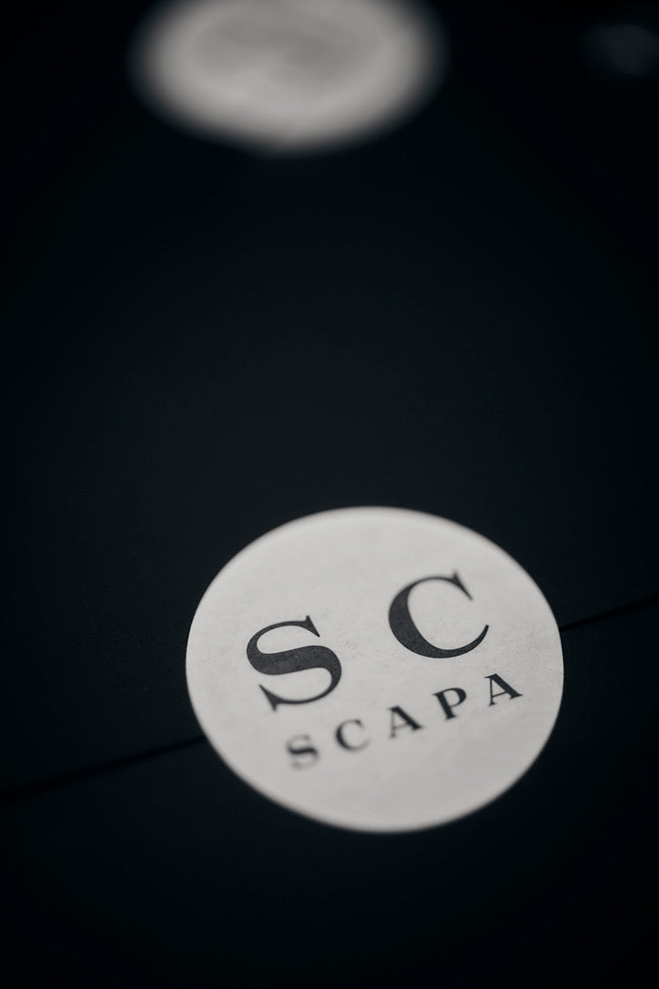 SCAPA Gift Card - Gift Cards - SCAPA FASHION - SCAPA OFFICIAL
