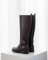 BOOT ROMA - Shoes - SCAPA FASHION - SCAPA OFFICIAL