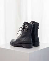 SHOE BERGAMO - Shoes - SCAPA FASHION - SCAPA OFFICIAL