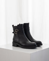 SHOE LONDON - Shoes - SCAPA FASHION - SCAPA OFFICIAL