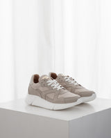 SNEAKER BERLIN - Shoes - SCAPA FASHION - SCAPA OFFICIAL