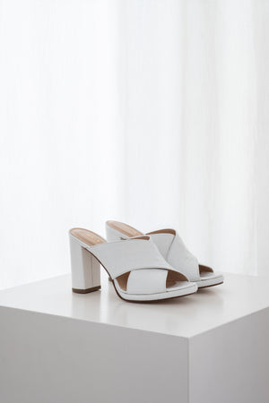 SLIP BIARRITZ - Shoes - SCAPA FASHION - SCAPA OFFICIAL
