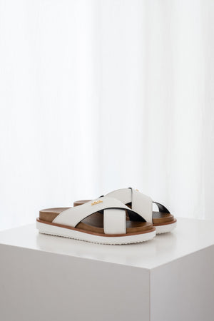 Open image in slideshow, SLIP IBIZA - Shoes - SCAPA FASHION - SCAPA OFFICIAL