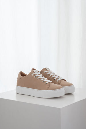 SNEAKER TORONTO - Shoes - SCAPA FASHION - SCAPA OFFICIAL