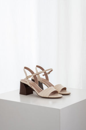 SANDAL NICE - Shoes - SCAPA FASHION - SCAPA OFFICIAL
