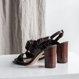 SHOE CLARA - Shoes - SCAPA FASHION - SCAPA OFFICIAL