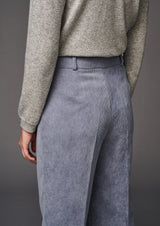 TROUSERS QUEENS - Trousers - SCAPA FASHION - SCAPA OFFICIAL
