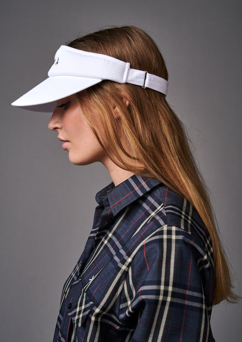 CAP - Caps - SCAPA FASHION - SCAPA OFFICIAL