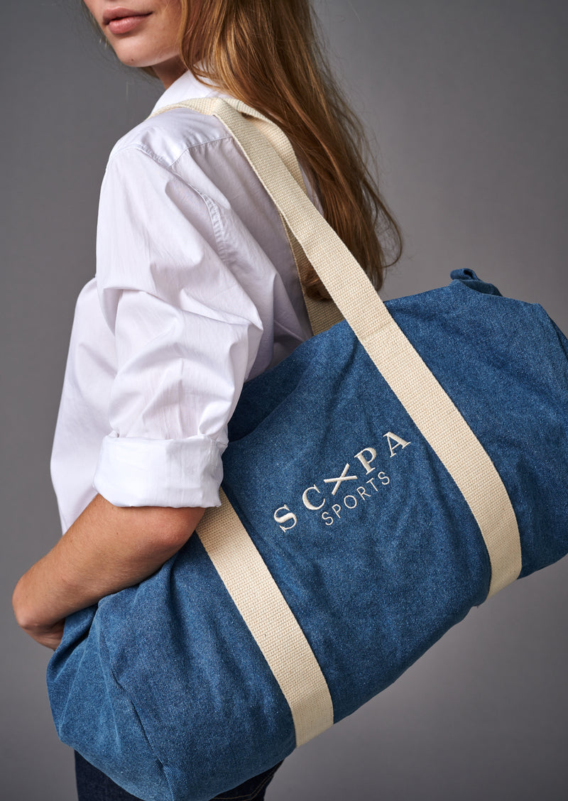 BAG - Bags - SCAPA FASHION - SCAPA OFFICIAL