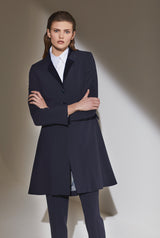 JACKET ADELAIDE - Jackets - SCAPA FASHION - SCAPA OFFICIAL