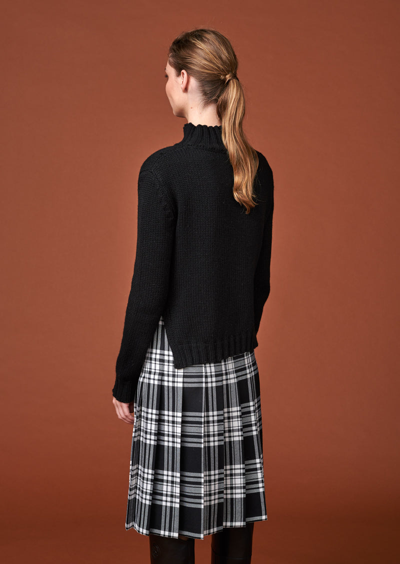 PULL SAM - Pulls - SCAPA FASHION - SCAPA OFFICIAL