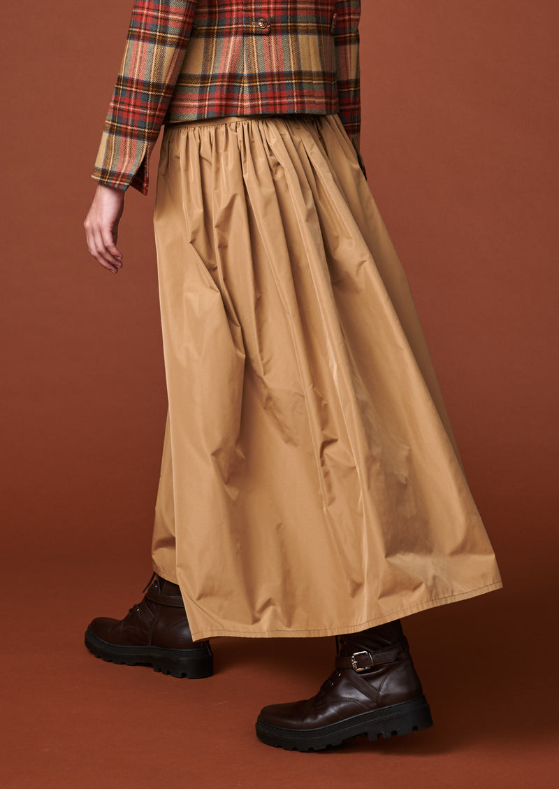 SKIRT CARA - Skirts - SCAPA FASHION - SCAPA OFFICIAL