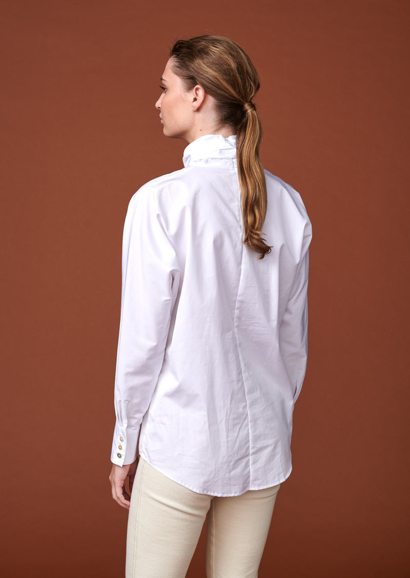SHIRT VENICE - Shirts - SCAPA FASHION - SCAPA OFFICIAL
