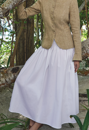 SKIRT CARA - SCAPA OFFICIAL