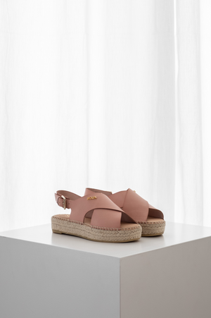 ESPADRILLES MADRID - Shoes - SCAPA FASHION - SCAPA OFFICIAL