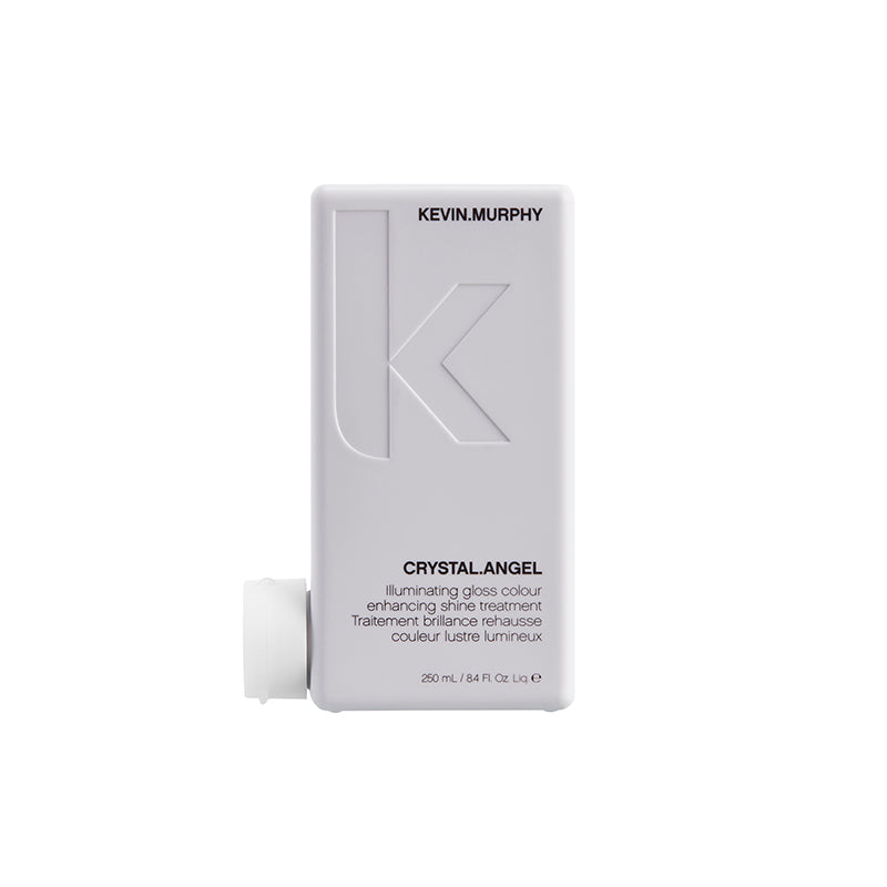 KEVIN MURPHY CRYSTAL.ANGEL (250ML)