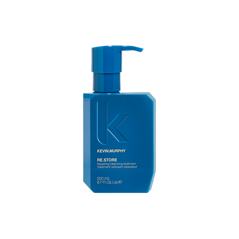 KEVIN MURPHY RE.STORE (200ML)