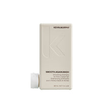 Indlæs billede til gallerivisning KEVIN MURPHY SMOOTH.AGAIN.WASH (250ML)