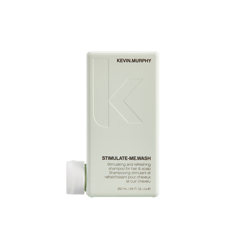 KEVIN MURPHY STIMULATE-ME.WASH (250ML)
