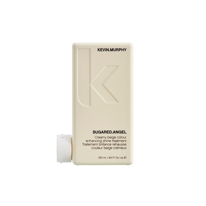 KEVIN MURPHY SUGARED.ANGEL (250ML)