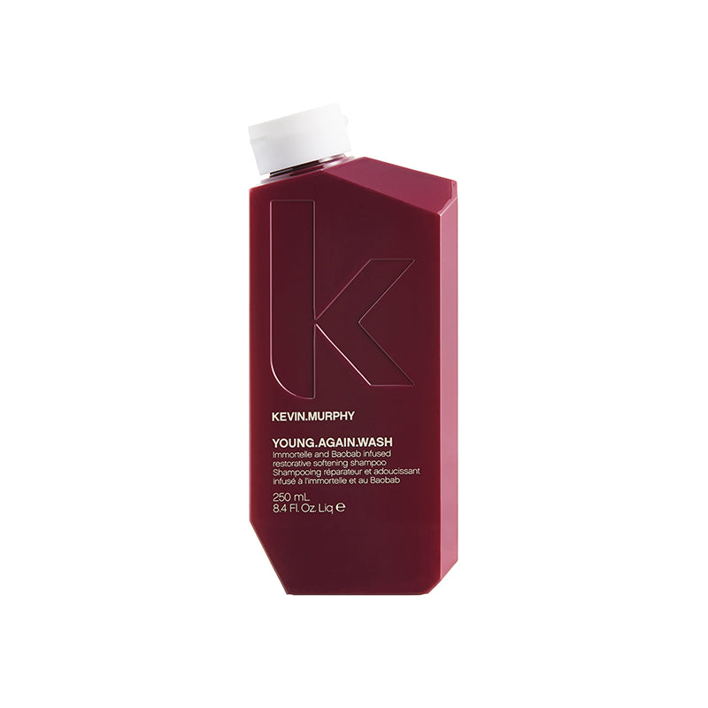 KEVIN MURPHY YOUNG.AGAIN.WASH (250ML)