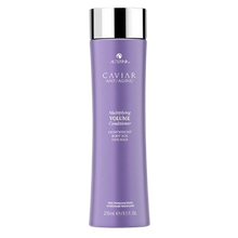 Indlæs billede til gallerivisning ALTERNA CAVIAR ANTI-AGING MULTIPLYING VOLUME CONDITIONER