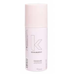 KEVIN MURPHY BODY.BUILDER (100ML)