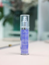 Indlæs billede til gallerivisning ALTERNA CAVIAR ANTI-AGING RESTRUCTURING BOND REPAIR 3-IN-1 Sealing Serum(50ML)