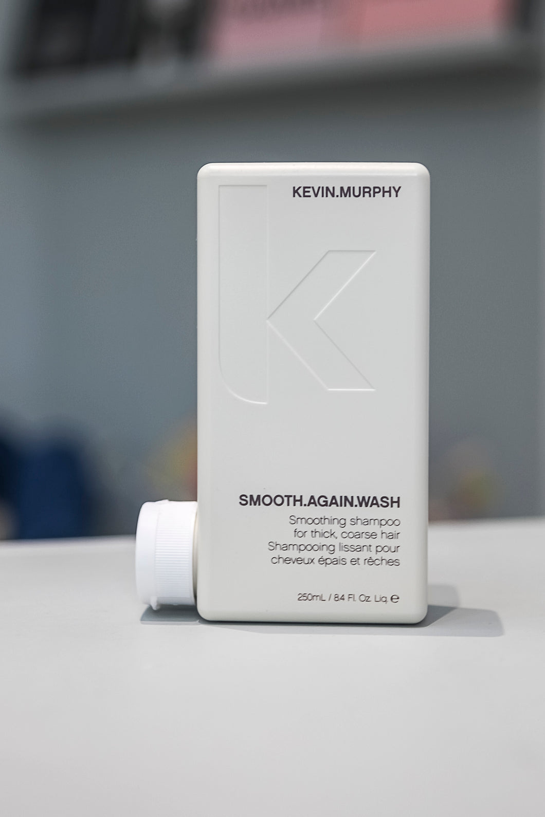 KEVIN MURPHY SMOOTH.AGAIN.WASH (250ML)