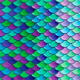 Siser Easy Pattern HTV mermaid scales ?id=4486193152055