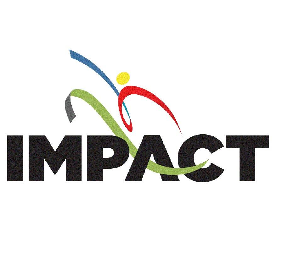 Impact Fitness & Sports Performance