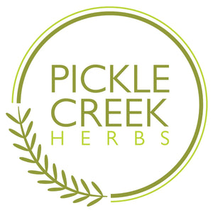 Pickle Creek Herbs
