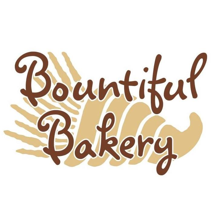Bountiful Bakery